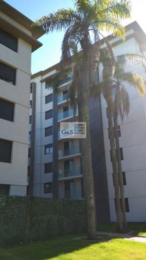 Prado, Montevideo Apartamento, 1 dormitorio