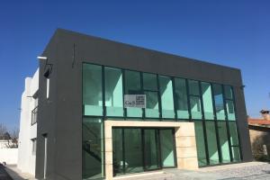 Alquiler  Montevideo Carrasco Norte