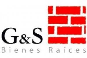 Venta  Canelones Barrios Privados