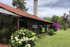 AlquilerCanelones Barrios Privados
