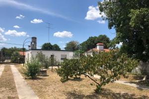 AlquilerMontevideo Carrasco Norte