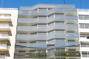 For Sale  Montevideo Pocitos