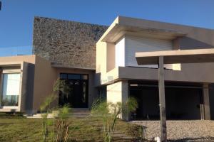 Venta, Alquiler  Canelones Parque Miramar