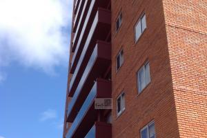 Venta  Montevideo Barrio Sur