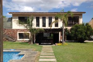 Venta  Montevideo Carrasco Norte