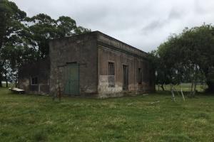 VentaCerro Largo Fraile Muerto