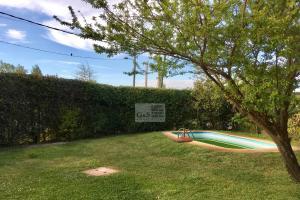 Alquiler  Canelones Parque Miramar