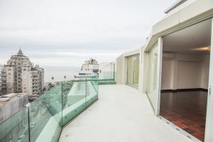 For Rent  Montevideo Pocitos