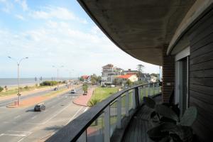 Alquiler  Montevideo Carrasco