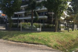 VentaCanelones Parque Miramar