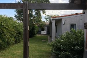 Alquiler  Montevideo Punta Gorda