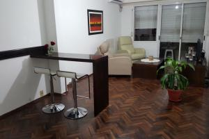 Alquiler  Montevideo La Blanqueada