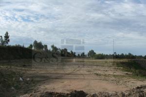 Venta  Montevideo Montevideo Rural