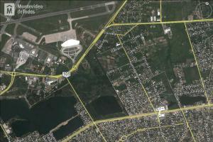 VentaCanelones Zona Aeropuerto