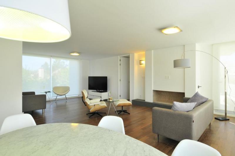 Montevideo carrasco venta for Muebles carrasco